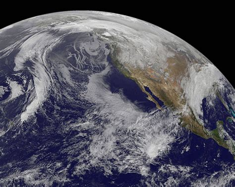 study  aerosols stands  improve climate models climate change vital signs   planet