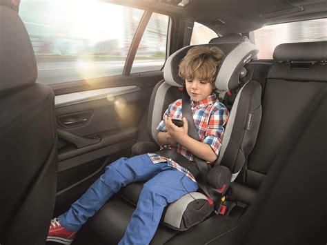 siege auto recaro monza isofix recaro child car seat monza 2 seatfix 2018