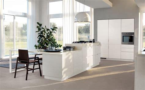 ilots de cuisine mobile cucine con isola cose di casa