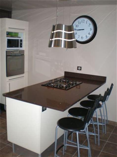 entretien marbre cuisine emejing granit plan de travail entretien photos design