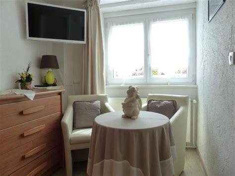 chambre d hotes en alsace obernai location chambre d 39 hote en alsace chambre d 39 hôte