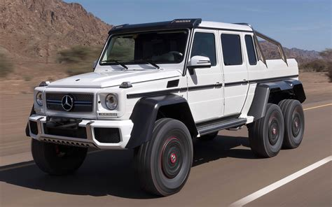 Mercedes s class in pakistan (interior & exterior) review with price, specifications and features by pakwheels.com presenting a. Mercedes G63 AMG 6X6 | mega engineering Vehicle