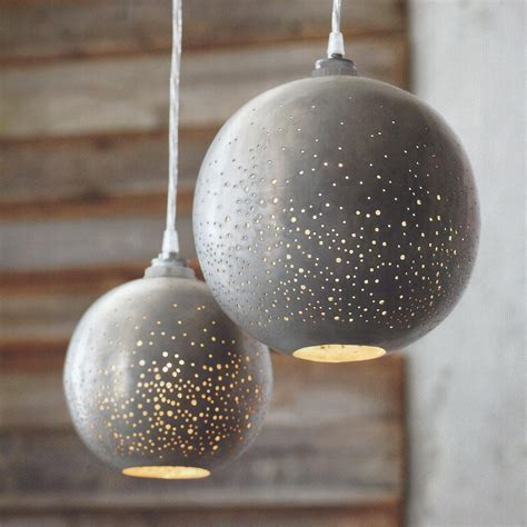 constellation home accents ideas inspiration