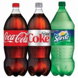 Soda clipart 2 liter - Pencil and in color soda clipart 2 ...