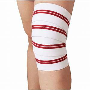 AOLIKES HOT Support Bands Bandage Knee Ankle Elbow Wrist ...