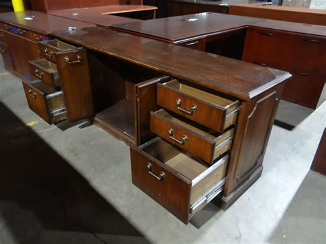 credenza furniture  office furniture chattanooga