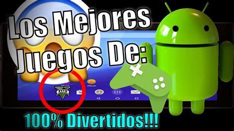 Debes activar adobe flash player para jugar a este juego. Top: Los 5 Mejores Juegos De: (Moviles Android) //JM ...