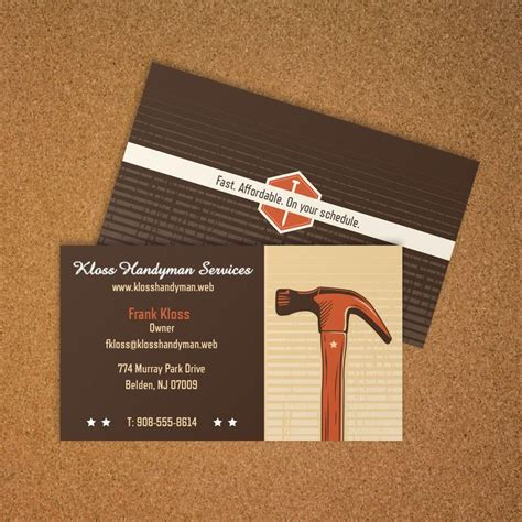 vistaprint business card layout 19 best business card ideas images on business