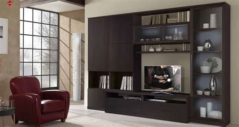 Cheap Living Room Wall Units by 2019 Wall Units For Living Room