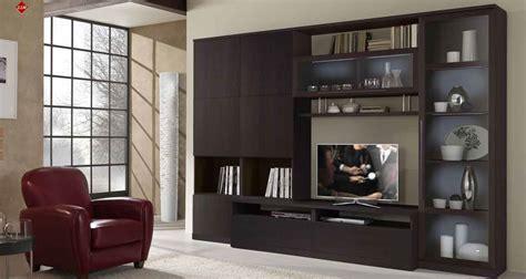 livingroom units 2019 wall units for living room