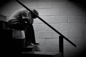 Why Men Withdraw Emotionally. | elephant journal