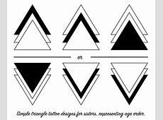 Tatouage Trefle Discret Tattoo Art