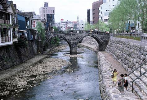 full picture nagasaki japan