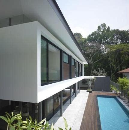 home design modern bungalow house design