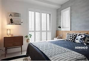 Un Appartement Familial Pour Une Vie Simple