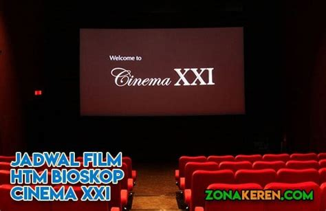 jadwal bioskop studio xxi cinema  banjarmasin agustus