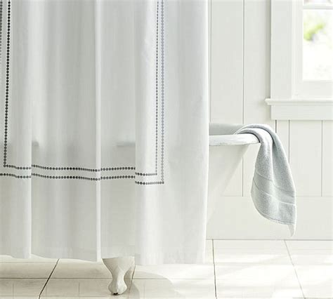 Bathroom Shower Designs Pictures Refreshing Shower Curtain Designs For The Modern Bath