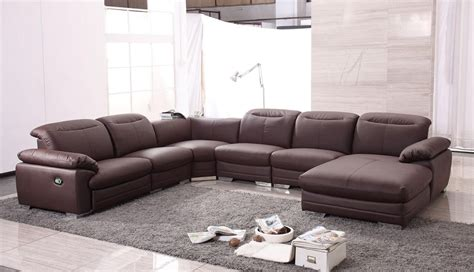 best sectional sofa 2017 best reclining sectional sofas sectional sofa new best