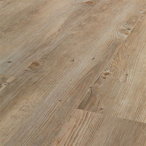 Vintage French Soul ~ Karndean Country Oak   I'm Floored