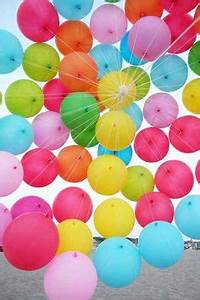 1000 images about Balloons on Pinterest