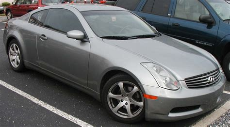 nissan infiniti 2 door create your own vehicle for gta page 36 grand theft