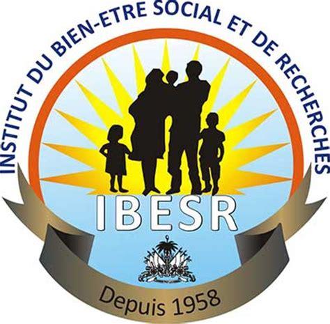 bien etre social bureau protection des enfants l 39 institut du bien être social et