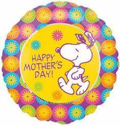 SNOOPY - SPRING on Pinterest | Snoopy, Woodstock and ...