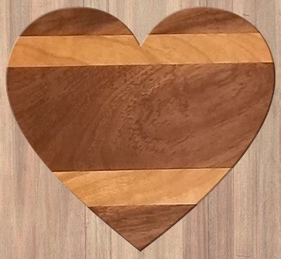 cutting board patterns templates diy wood chopping