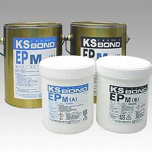 Taiwan Epoxy resin, adhesive, cured compound, Bonding