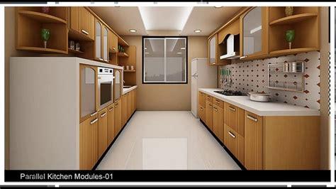 Hafele Kitchen Designs Youtube