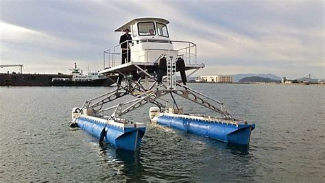 Pontoon Boat Rental Corpus Christi by 893 Best Fishing Boats Motors Images On