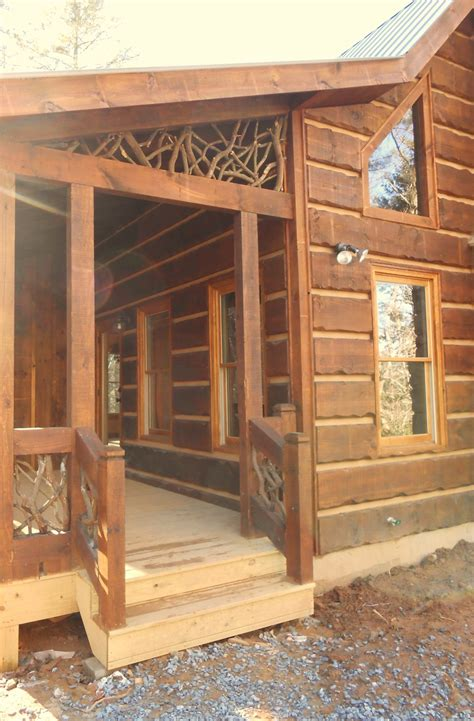 images  lone pine developments  cabins