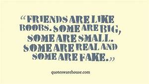 Bad friends Quotes Pictures, Images - Page 7