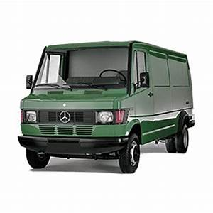Bon Coin Camionnette Mercedes : pi ces d tach es occasion mercedes jusqu 39 80 ~ Medecine-chirurgie-esthetiques.com Avis de Voitures