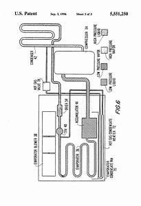 Patent Us5551250