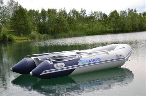 Raptor Rubber Boats by Zodiac Schlauchboot Test Testsieger Preisvergleich