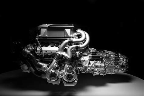 Supercars of austria 6:26 download. Bugatti Chiron engine details photo shoot on Behance(画像あり) | メカ