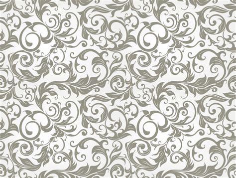 background floral cliparts   clip art
