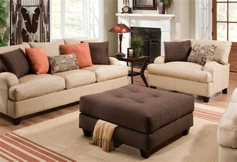 Wayfair Furniture Clearance