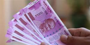 Indian Rupee Will Sink To Record Low In The Coming Year ...