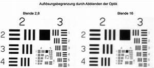 Optik Berechnen : usaf 1951 bestimmung aufl sung ~ Themetempest.com Abrechnung