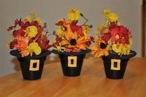 Thanksgiving, Centerpiece, Decorations