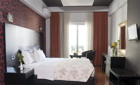 chambre d hote athenes chambres d 39 hôtes areos chambres d 39 hôtes athènes
