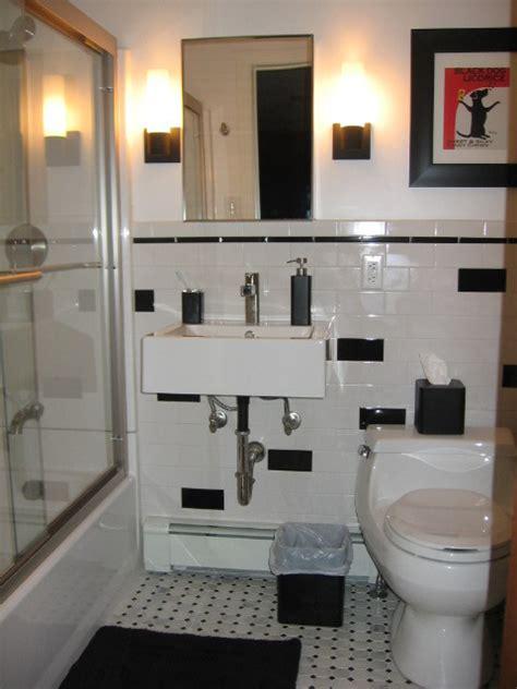 year  boys bathroom modern bathroom  york