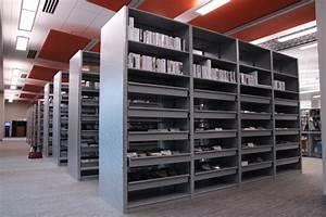 Corporate Storage  Vertical Carousel  Hoteling Lockers  High Density Storage  Lockers In Il  Wi