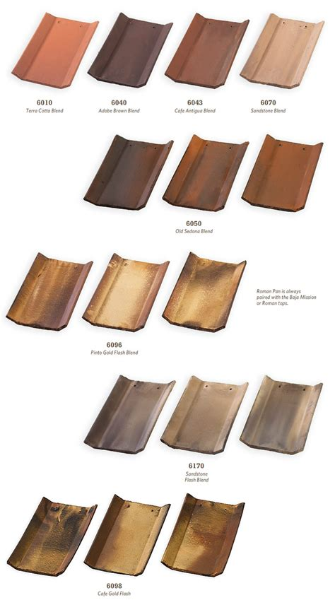 redland clay tile mexico redland clay tile movil site