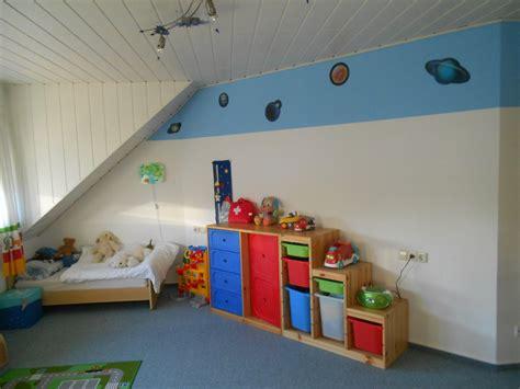 Kinderzimmer Gestalten Zuhause Im Glück by Zuhause Im Gl 252 Ck Das Neue Kinderzimmer