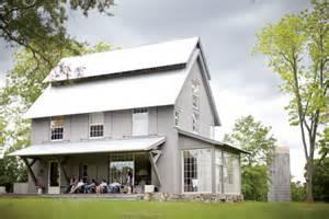 floor and decor houston tx hill country house a modern farmhouse