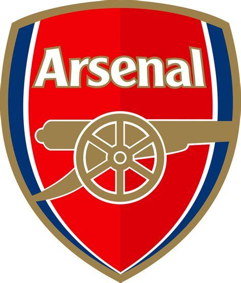 Arsenal.com - Homepage