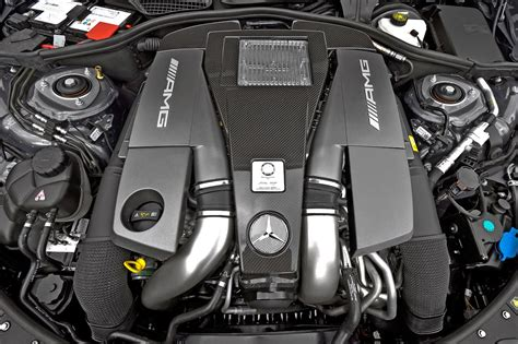c63 amg motor 2013 mercedes c class reviews and rating motor trend